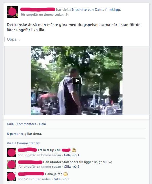 FB-hot